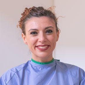 dentista castelvetrano calandrino 1