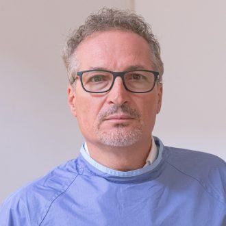 dentista castelvetrano calandrino
