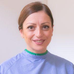 dentista castelvetrano calandrino 4