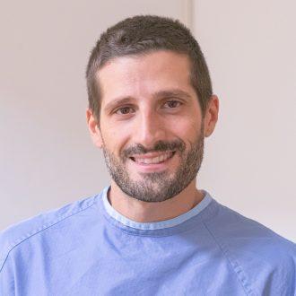 dentista castelvetrano calandrino 5